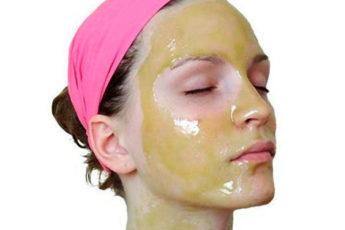 SOS-средство для тусклой, усталой кожи лица